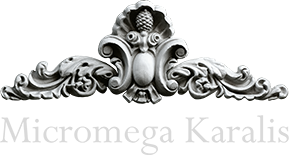 Micromega Karalis